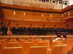 杉並公会堂